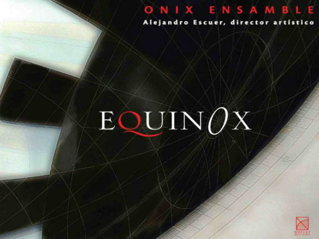equinox_fonoteca