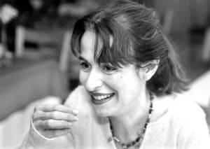"""El artículo original se publicó el 10 de noviembre de 1997 en la revista quincenal El laberinto urbano, con el título: """"Historia de Sami"""", firmado por Verónica Murguía   Foto: LA JORNADA"""