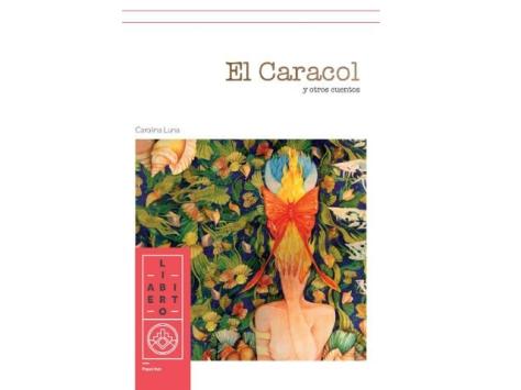 La publicación es una reedición de la primera realizada en 1993 por el entonces Instituto de Cultura de Yucatán (ICY), con textos que empezó a trabajar en 1987 que reúnen narraciones que equilibran la vitalidad y el radicalismo suicida con mezclas de simpatía, dureza y humor
