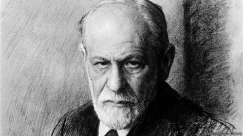 sigmund_freud_624x351_sciencephotolibrary