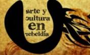 arte-y-cultura-en-rebeldia-logo1