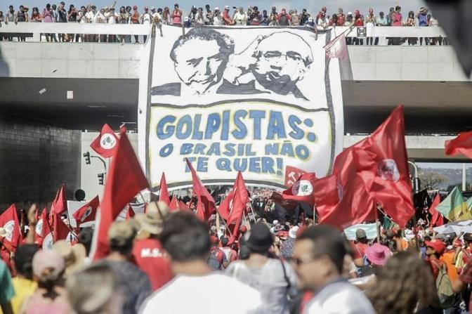 Brasil ya no será igual | Emir Sader