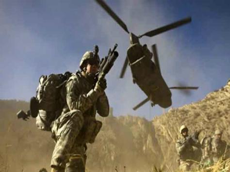 El balance de víctimas resultante de esos enfrentamientos se sitúa, de acuerdo con los reportes oficiales, en al menos 64 insurgentes abatidos y nueve soldados muertos