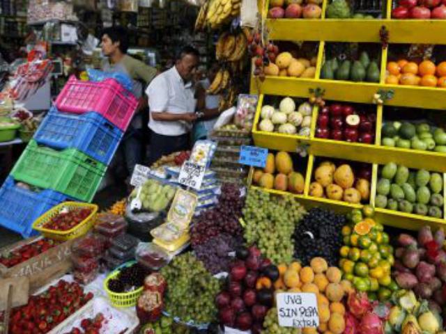 mérica Latina, considerada la región más desigual del planeta es también de las menos integradas comercialmente, atascada aún por la burocracia en los cruces fronterizos y la relativa facilidad de enviar las exportaciones a Estados Unidos y no a los países vecinos | Foto: INTERNET
