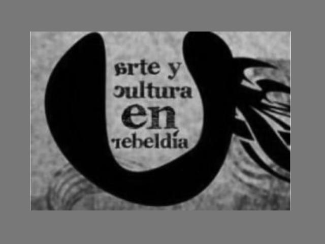 Proyectos aprobados para Mérida Fest 2017