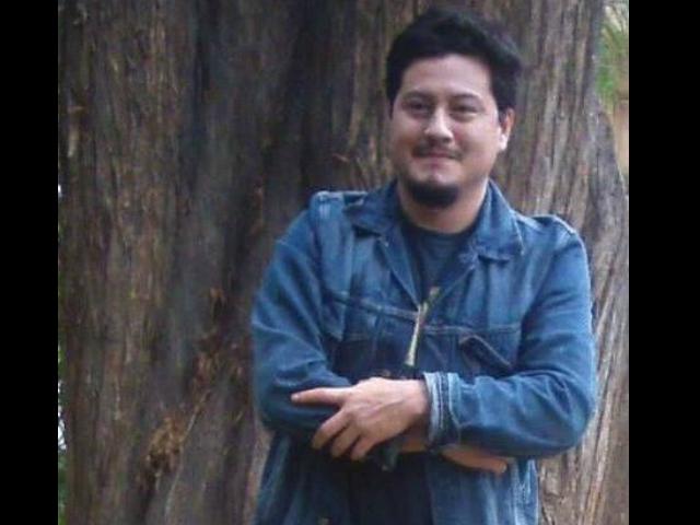 De las mafias culturales meridanas   Gilberto Avilez Tax