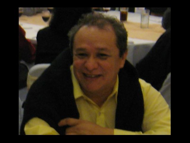 "Equipo ""de ensueño""/ Plaga de pesadilla | Jorge Lara Rivera"