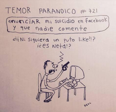 temor-paranoico-changos-perros-carlos-dzul-2016
