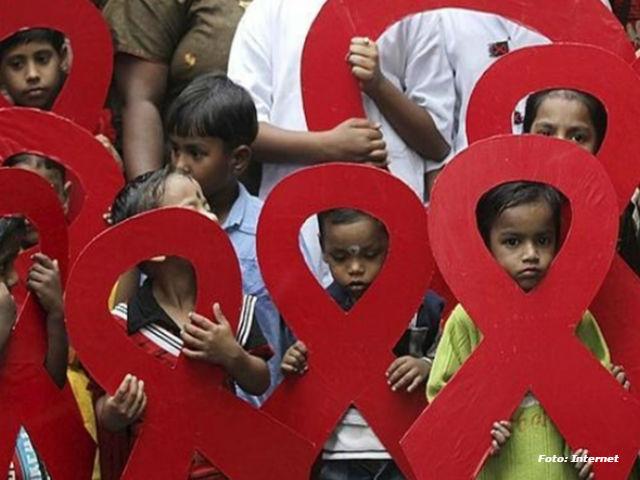 Onusida elogia nueva iniciativa de Nigeria sobre VIH/Sida