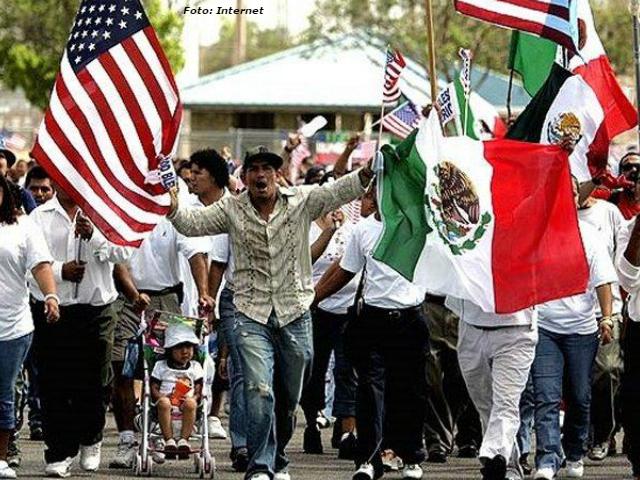 Premia UNAM a cinco defensores de migrantes