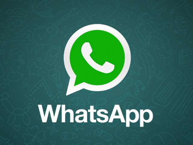 Conoce la nueva forma de estafar a través de WhatsApp
