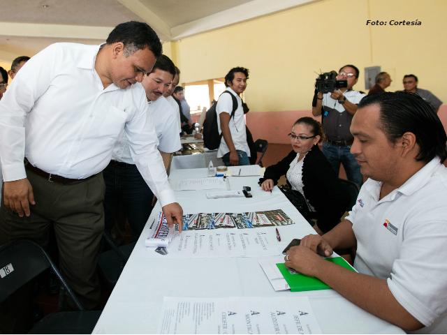 Gobierno de Yucatán busca seguir erradicando el desempleo entre jóvenes