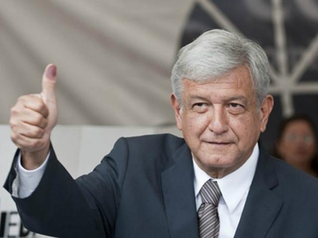¿Ya ganó López Obrador? | Guillermo Valdés Castellanos