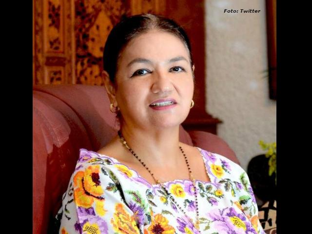 Segunda vuelta electoral: Pensarlo dos veces | Dulce María Sauri Riancho