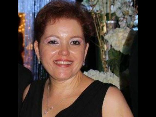 Asesinan a la periodista Miroslava Breach, corresponsal de La Jornada en Chihuahua