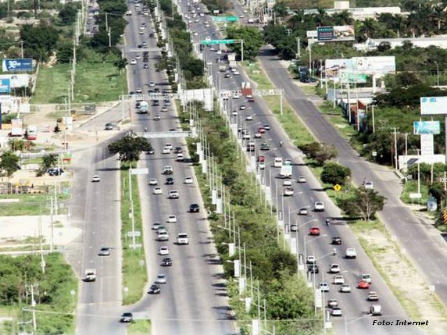 """Aprueban en lo """"oscurito"""" Plan de Desarrollo Urbano de Mérida, destaca Por Esto!"""