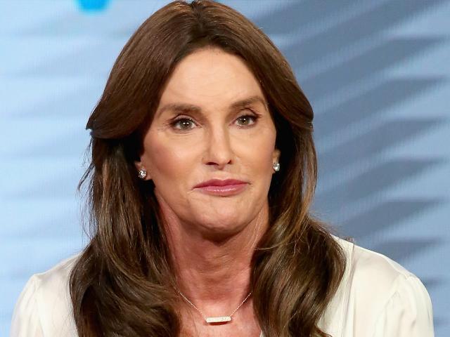 La mujer transgénero más famosa del mundo apoyó a Trump y ahora está decepcionada de él