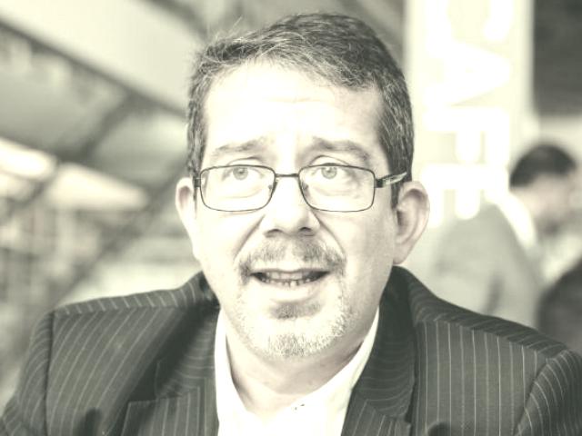 Los gobernadores cleptócratas, la caja de Pandora | Jenaro Villamil