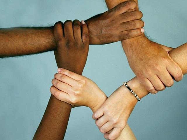 La cultura de la discriminación | David Ledesma Feregrino