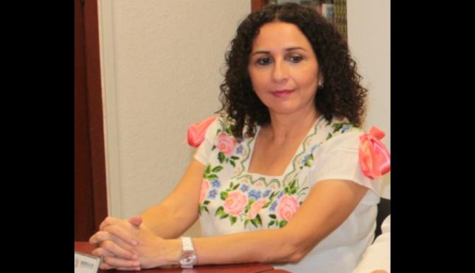 """""""Las Incas"""" de Wilberth Herrera, para el Programa de Teatro Escolar en Yucatán"""