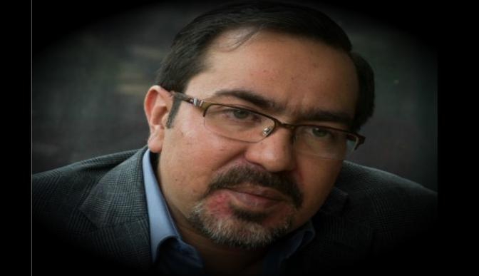 2018: promiscuidad y continuismo | Arturo Rodríguez García