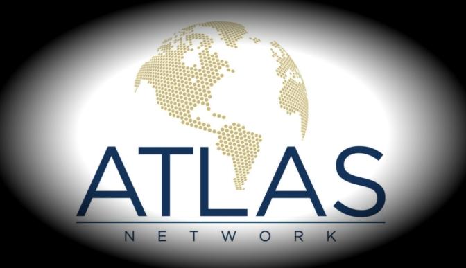 """""""Red Atlas"""": conozca la actividad implacable de la internacional capitalista"""