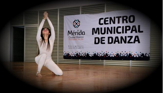 Centro Municipal de Danza alista período de inscripciones y audiciones