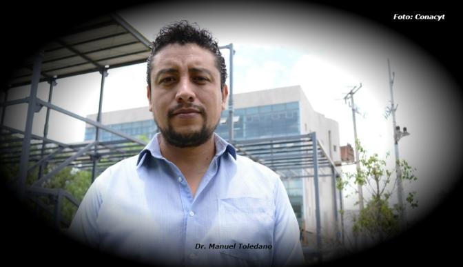 Construirán centro de desarrollo de tecnologías para la vivienda en Querétaro