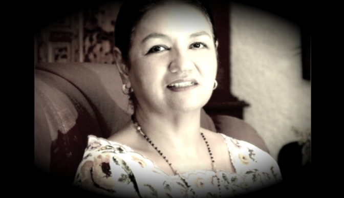 Reparto agrario. Cárdenas y el henequén | Dulce María Sauri Riancho
