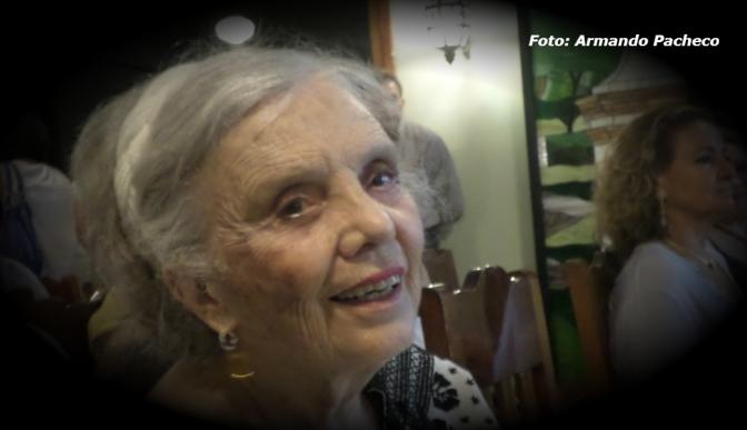 José Clemente Orozco a 68 años de su muerte | Elena Poniatowska