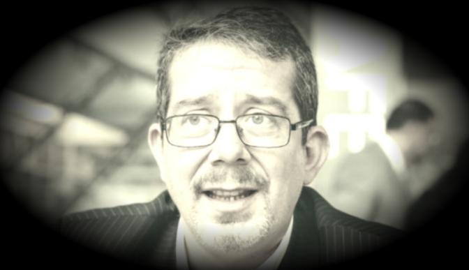 Derecho a la información, de la batalla contra los monopolios a la defensa de los periodistas (I) | Jenaro Villamil