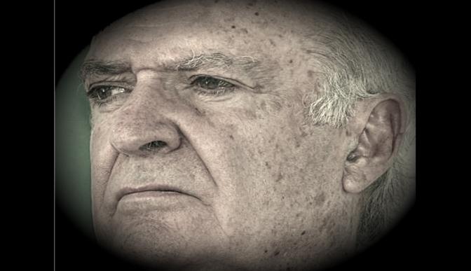 Morena al cadalso | Luis Linares Zapata