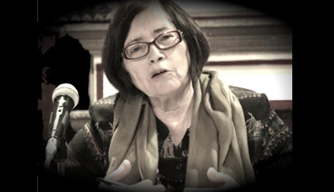 Pueblos indígenas ante el gatopardismo oficial | Magdalena Gómez