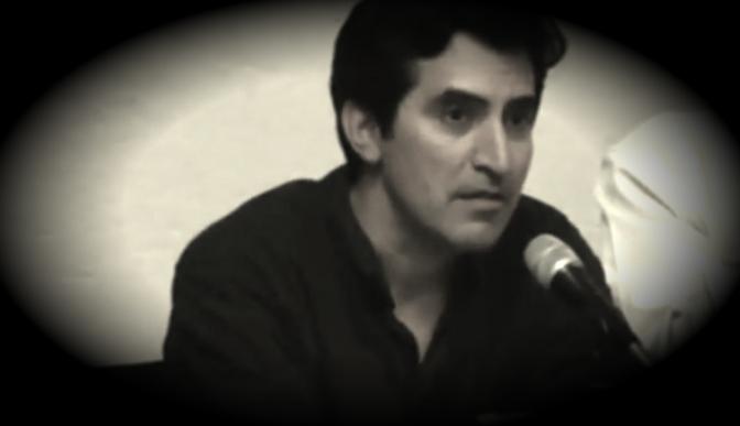 ¿Día de la Independencia con Peña Nieto? Nada que festejar | Pablo Oprinari