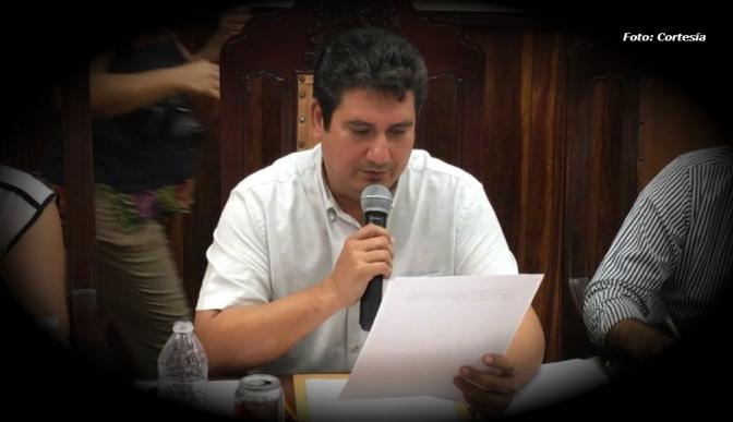 Exhortan a la Contraloría Municipal de Mérida a cumplir de forma objetiva con su función