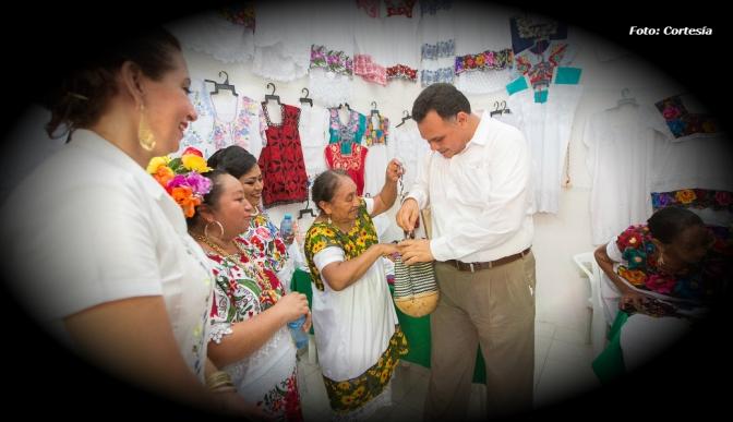 Yucatán consolida diversificación de su oferta turística