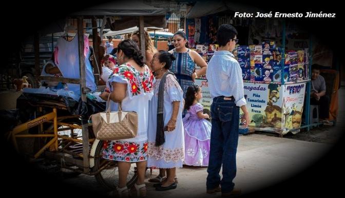 Presentarán Tutuna…una de tantas, obra que busca retratar la vida de las mujeres del sur de Yucatán