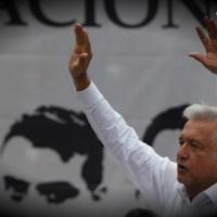 ¿Votarías por el loco de López Obrador?