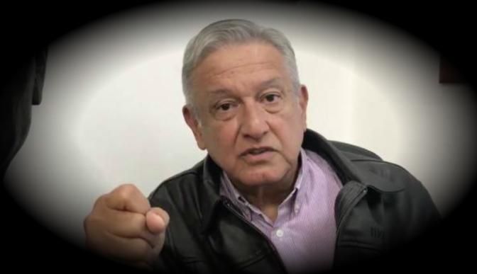 Coca-Cola, Televisa y empresas que siempre evaden impuestos piden a Peña evitar que AMLO sea Presidente de México