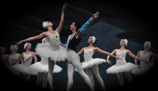 Ballet de Camagüey, medio siglo de esplendor danzario