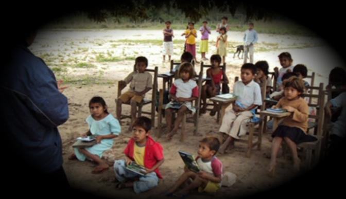 Brecha entre mexicanos ricos y pobres tardará 120 años en revertirse: Oxfam