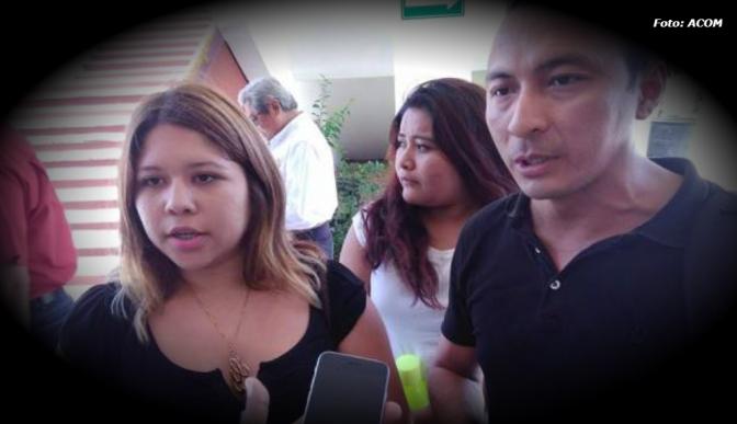 Se quejan estudiantes del Tecnológico de Mérida por deficiencias en transporte público