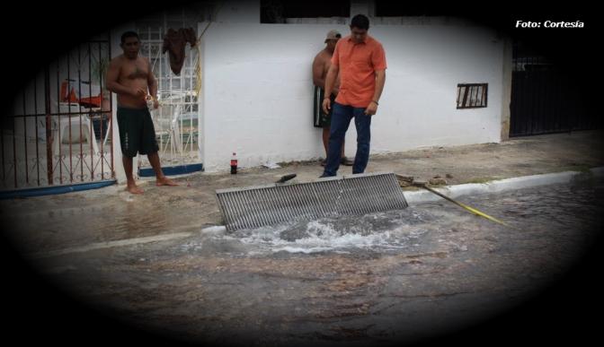 Debe alrededor de 5 mdp Ayuntamiento de Mérida a la Japay