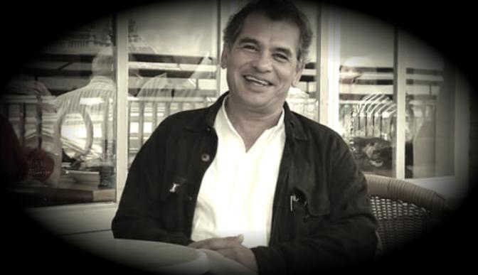 Plan de contingencia: la reconstrucción | Jesús Peraza Menéndez