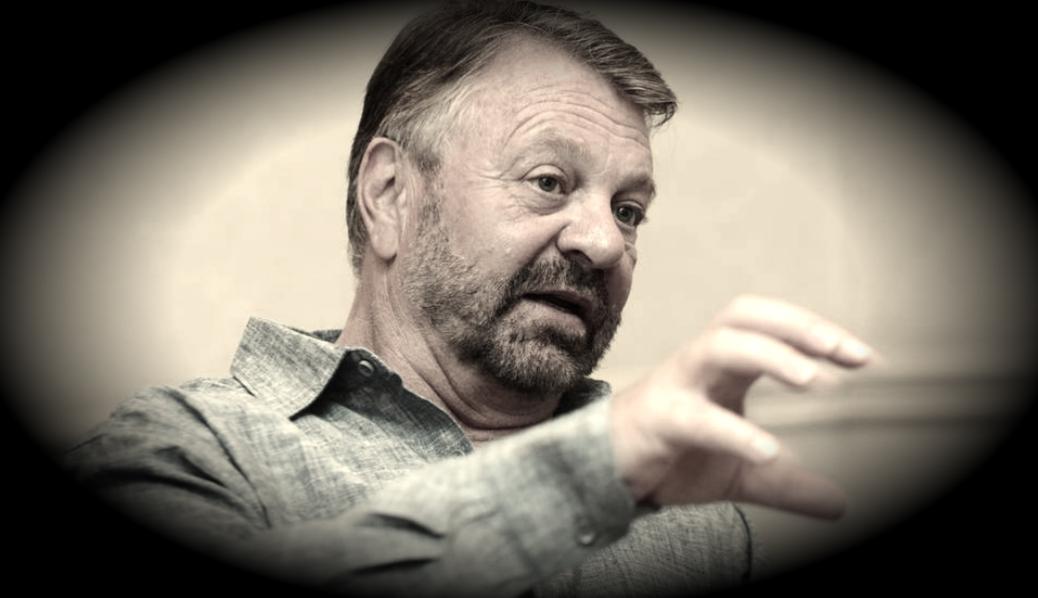 ¿Se acabó el TLC? | Jorge Castañeda