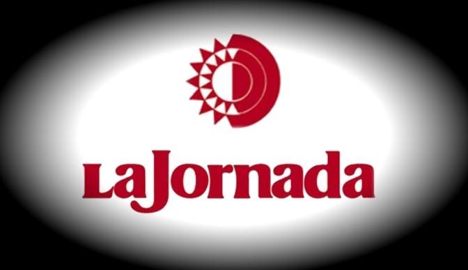 Nuevo frente, mismo esquema | La Jornada