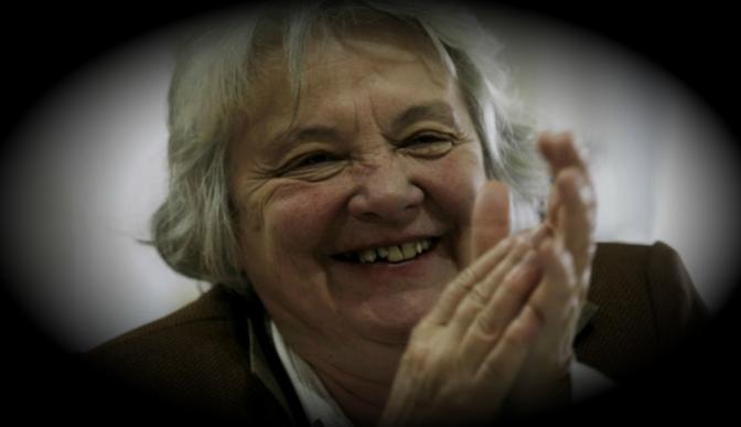 Esposa de Mujica asumirá vicepresidencia de Uruguay