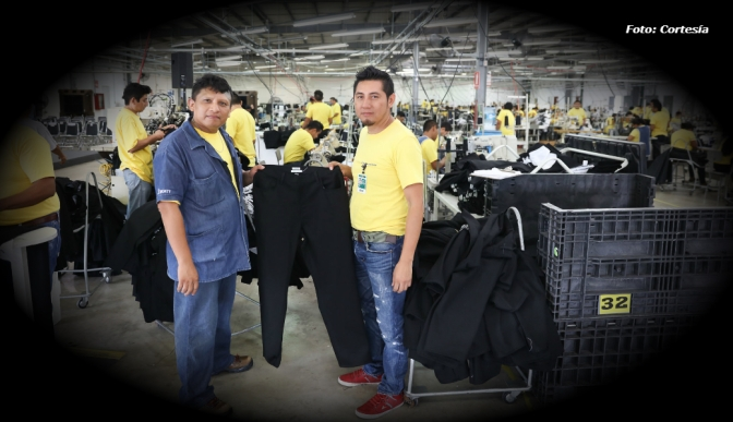 Generan más de ocho mil nuevos empleos en lo que va del año en Yucatán