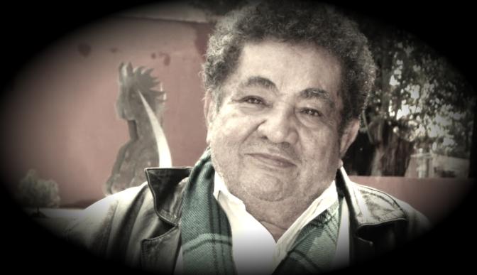 Poema a Raúl Cáceres Carenzo