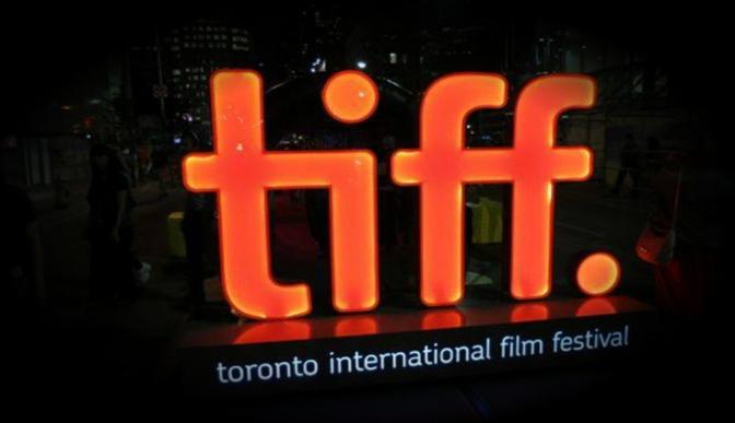 Arranca la 42 edición del Festival de Cine de Toronto
